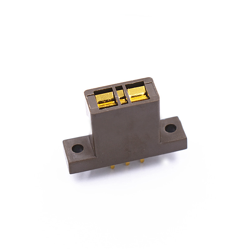 TO-247-3L Burn in socket pin pitch 5.45mm Kelvin test adapter Transistor TO-3P programming  open top ZIF