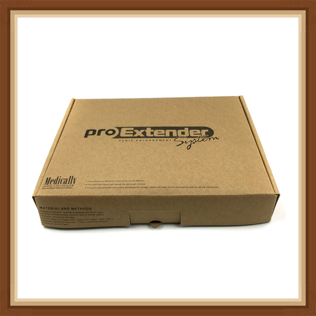 Free Shipping penis extender proextender pro, Pro Extender, Penis Maxium, Sex toys ,Sex product