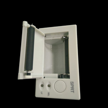 58MM thermal panel Receipt printer support RS232 OR parallel interface SP-RMD9 compatible with RG-E487A