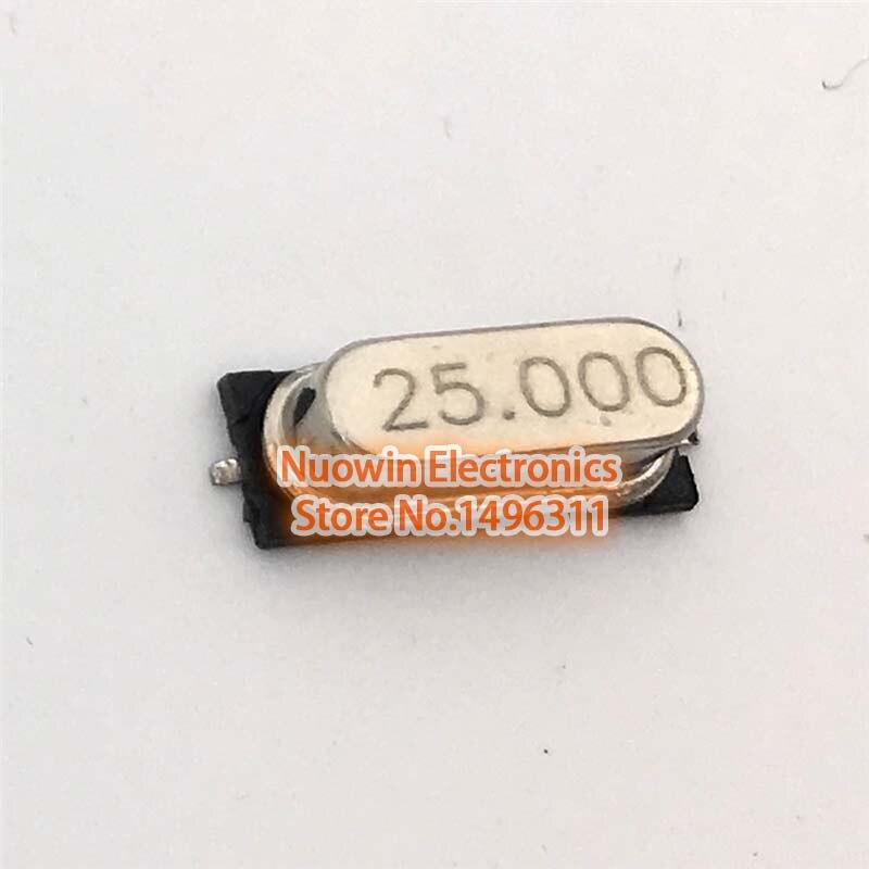 5 pieces 5300VRMS ISOCOM H11AA4X OPTOISOLATOR PHOTOTRANSISTOR