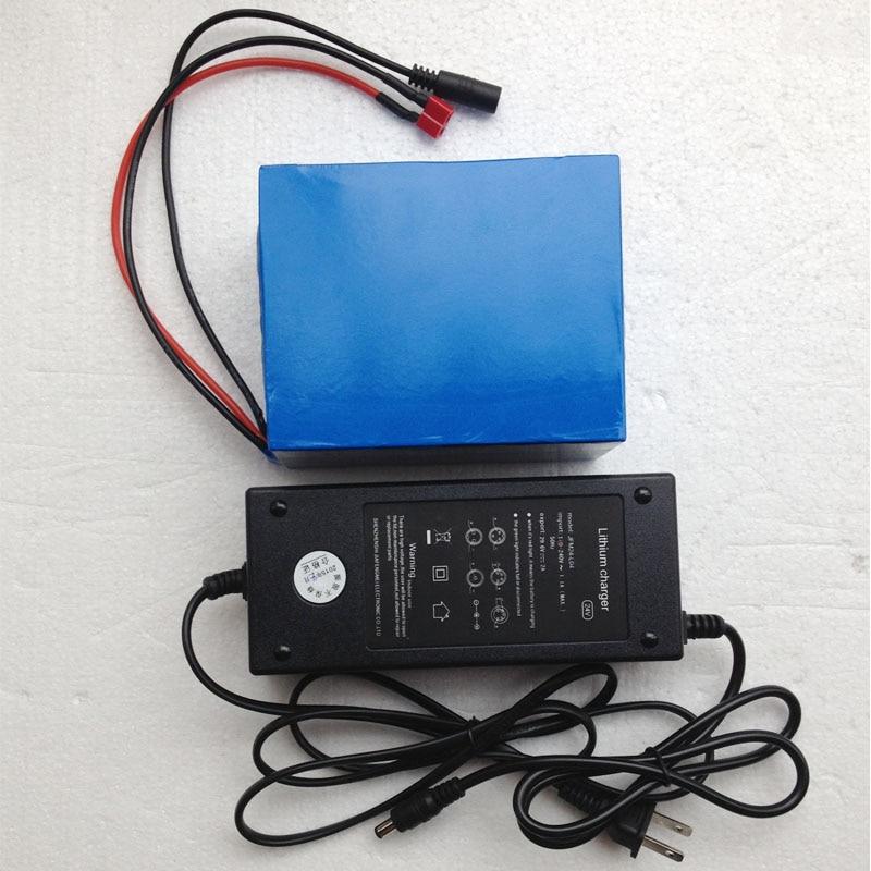 24v 15ah battery pack lithium 24v 350w e bike li-ion 24v lithium bms electric bike battery 24v 250w motor +2A charger Hot sale!