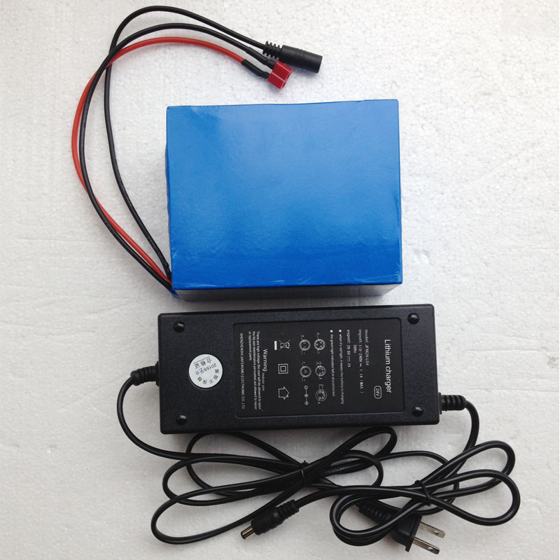 24v 15ah battery pack lithium 24v 350w e bike li-ion 24v lithium bms electric bike battery 24v 250w motor +2A charger Hot sale!24v 15ah battery pack lithium 24v 350w e bike li-ion 24v lithium bms electric bike battery 24v 250w motor +2A charger Hot sale!