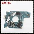 USB 3.0 MQ01UBD100 FÜR HDD PCB LOGIC BOARD/BOARD ANZAHL: G344BA-in Ladegeräte aus Verbraucherelektronik bei