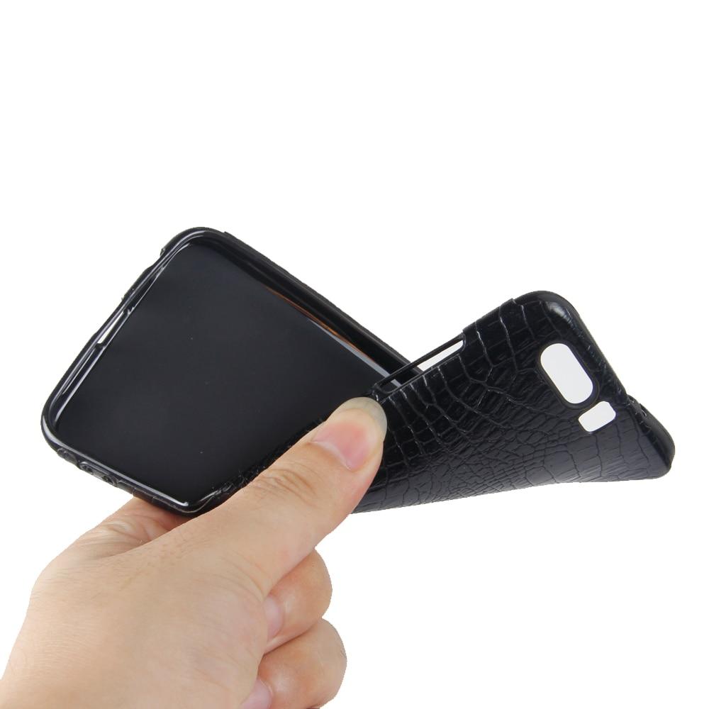 Για Huawei Honor 9 STF-AL00 STF-AL10 Case 5.15inch Luxury TPU Soft - Ανταλλακτικά και αξεσουάρ κινητών τηλεφώνων - Φωτογραφία 2