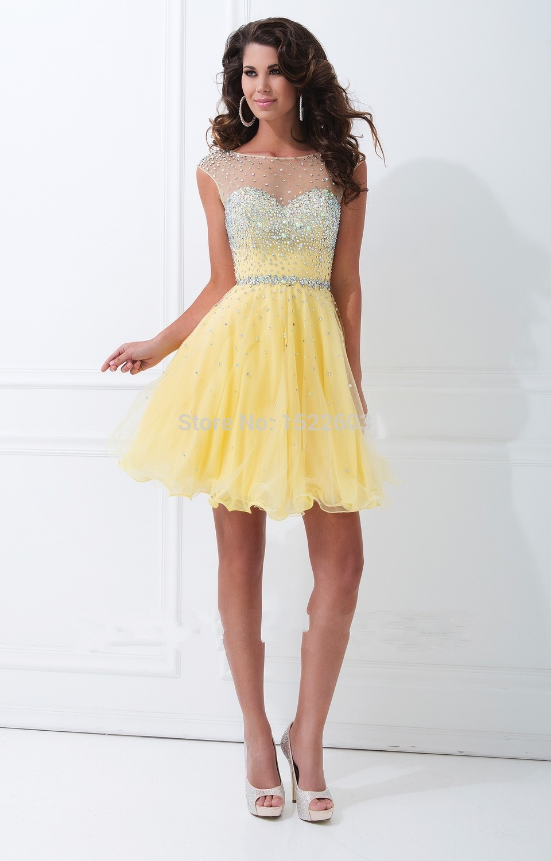 adaf698a3d0 Evening Dress For Short Girl - Gomes Weine AG