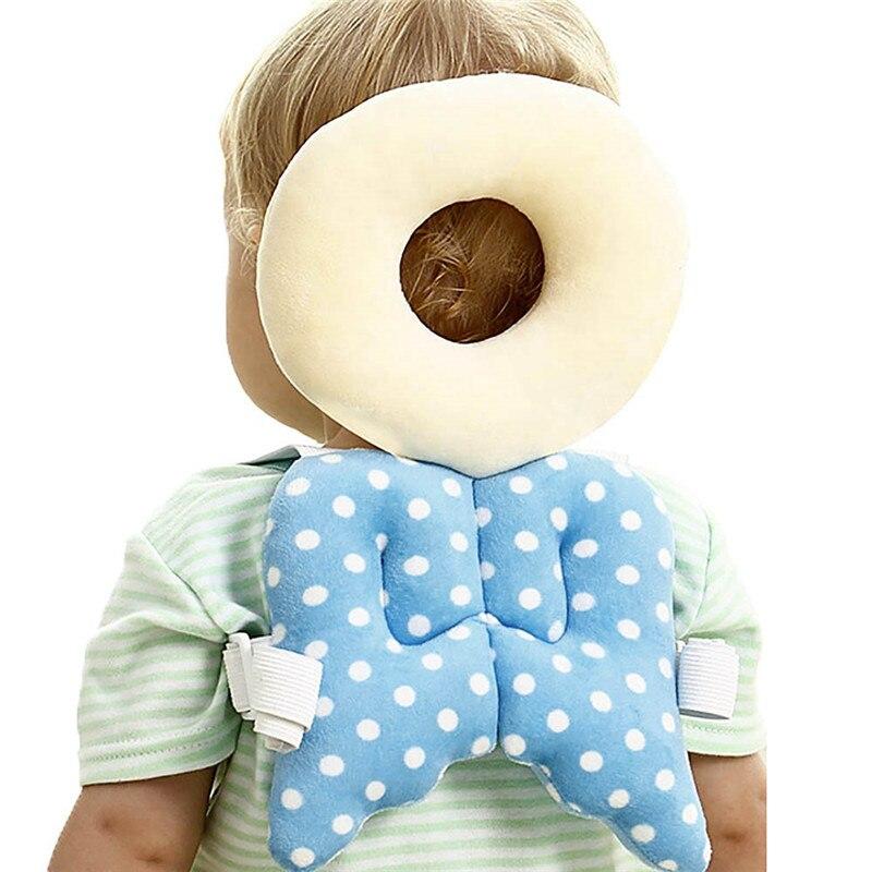 Popular Toddler Pillow Size-Buy Cheap Toddler Pillow Size lots from China Toddler Pillow Size ...