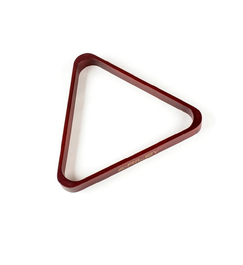 Inglaterra Riley Triângulo Caixa De Pêndulo Mesa