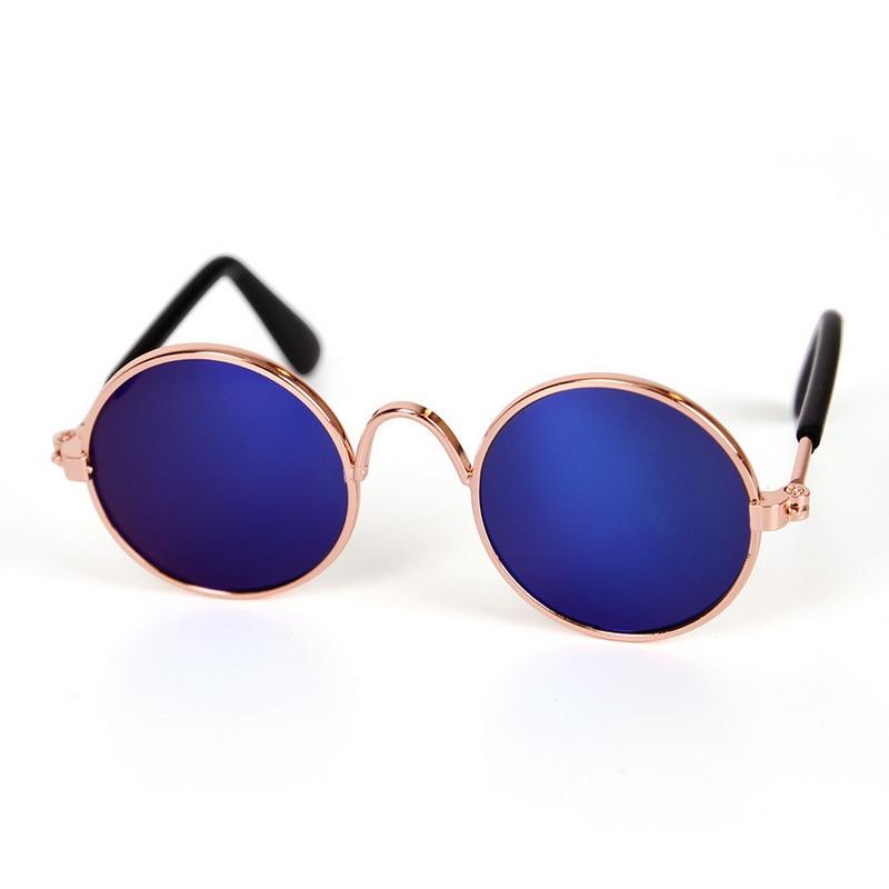 pet sunglasses_12