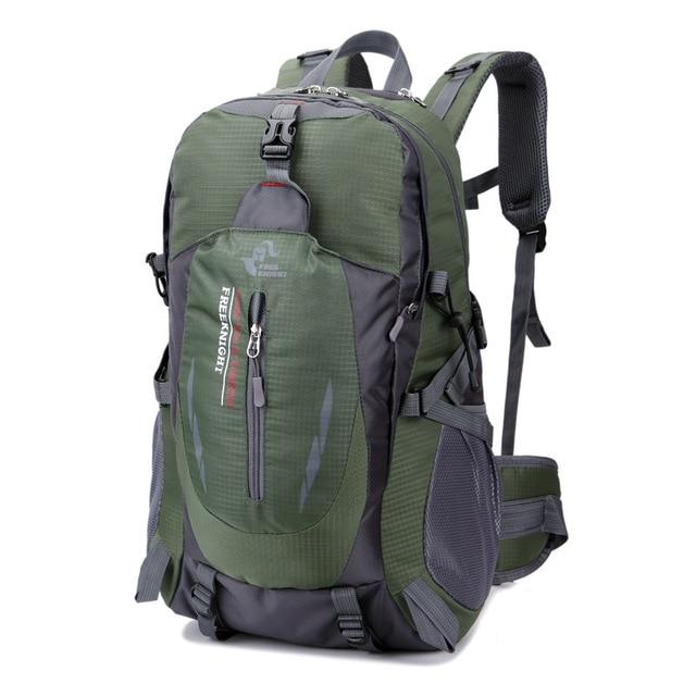 Военная униформа рюкзаки рюкзак вещевой купить