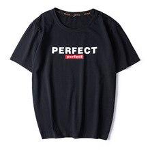 カジュアルトップ品質黒、白、赤男性の tシャツファッション 2020 tシャツ tシャツヒップホップゆるいプラス特大 L 6XL 7XL 8XL 9XL