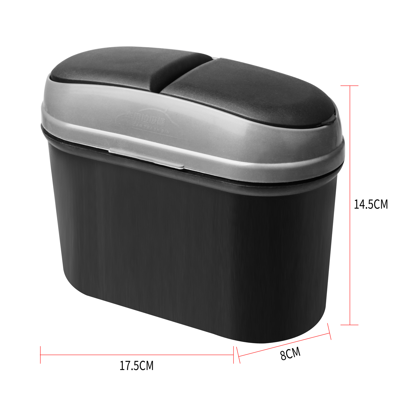 mr-cartool-car-trash-bin-auto-mini-cans-rubbish-can-garbage-dust-dustbin-box-case-holder-hook-plastic-bucket