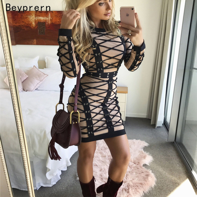 Sexy birthday outfits for women