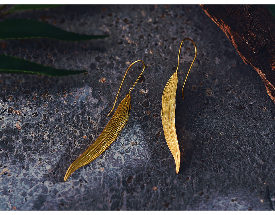 LFJB0008-Long-Leaves-Drop-Earrings-#_04