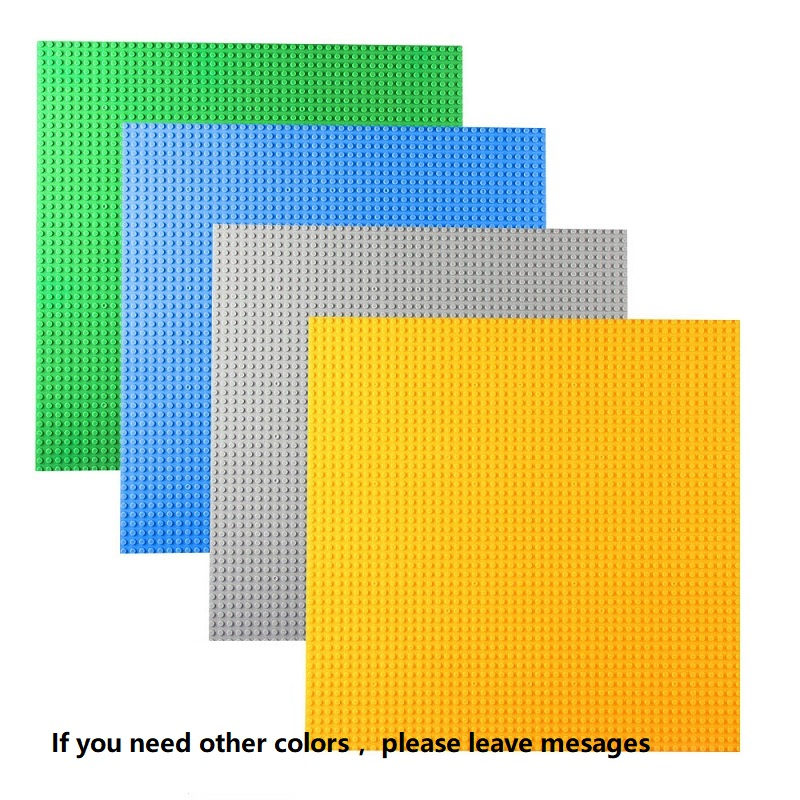 4-colors-50-50-Dots-Small-Particles-Base-Plates-Building-Blocks-Compatible-legoings-toys-for-childen (1)