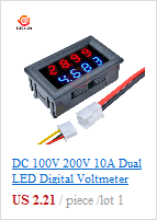 N4007 мостовой выпрямитель DIY Kit AC DC конвертер полная волна выпрямитель монтажная плата электронные компоненты запчасти