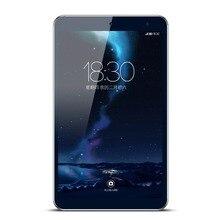 8 inch IPS 1920*1200 Onda V80 Pro MT8163A Quad-Core Tablet PC 2GB Ram 16GB Rom Android 7.0 WiFi Bluetooth Dual Cameras