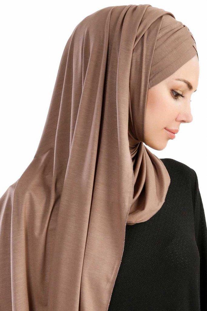 cansu-mork-taupe-3x-jersey-hijab-sjal-200909-4