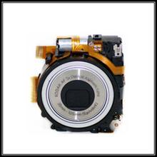 Sale Digital Digital camera repair replacement parts M340 M341 zoom lens for Kodak