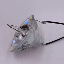 ZR лампа Elplp67 голой лампы V13H010L67 EB-X11 EB-X14 EB-W16 EX3210 EX5210 EX7210 EB-X02 EB-S02 EB-W02 EB-W12 проектор