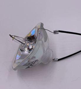 Image 1 - ZRโคมไฟElplp67หลอดไฟเปลือยเดิมV13H010L67 EB X11 EB X14 EB W16 EX3210 EX5210 EX7210 EB X02 EB S02 EB W02 EB W12โปรเจคเตอร์