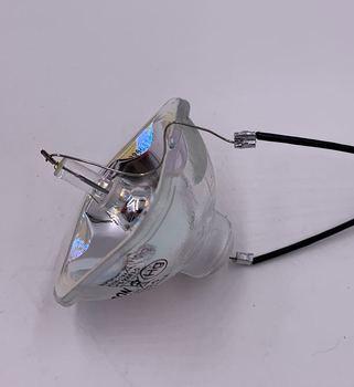 ZR lampa Elplp67 oryginalne gołe lampy V13H010L67 EB-X11 EB-X14 EB-W16 EX3210 EX5210 EX7210 EB-X02 EB-S02 EB-W02 EB-W12 żarówka jak tanie i dobre opinie ELPLP48 High Pressure Mercury Lamp 180 Days EB-X02 EB-S02 EB-W02 EB-W12 EB-X12 EB-S12 Projector Lamp Compatible New Business Education home 3d projectors cinema