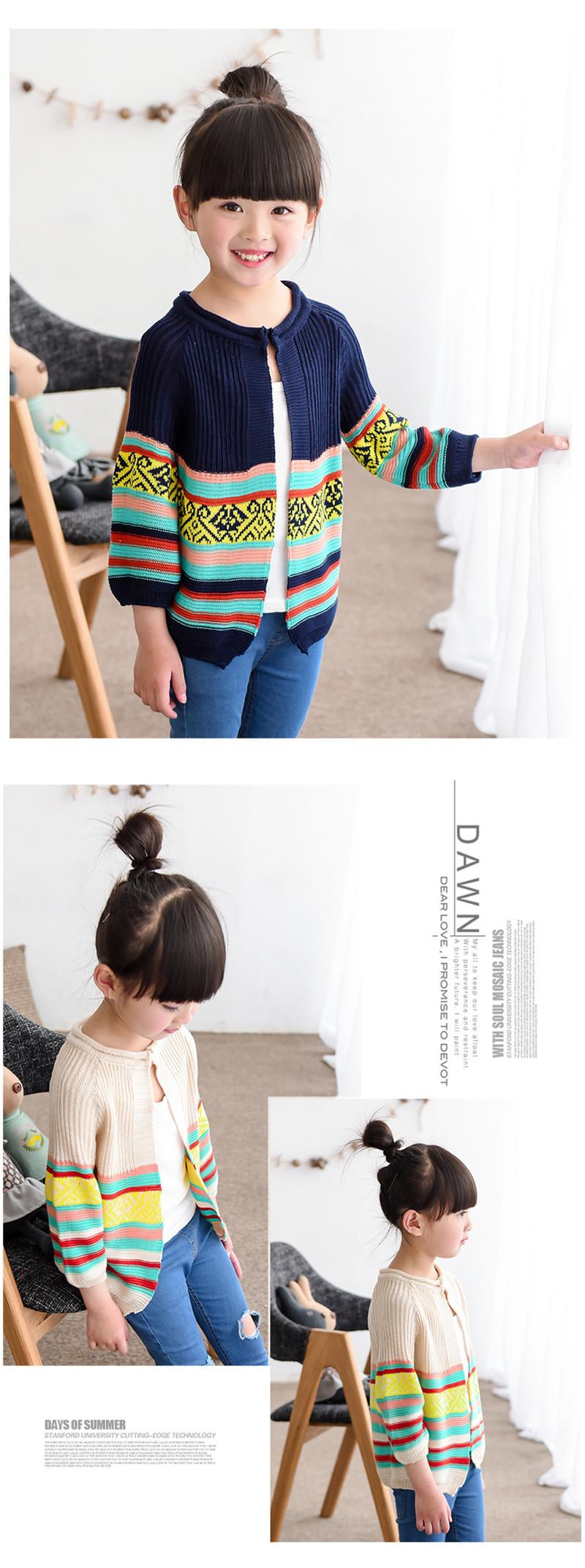 Girl Sweater (9)