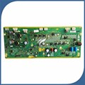 Placa TH-P50UT30C TNPA5351AF TNPA5351 AF TNPA5351AJ usado bom Trabalho
