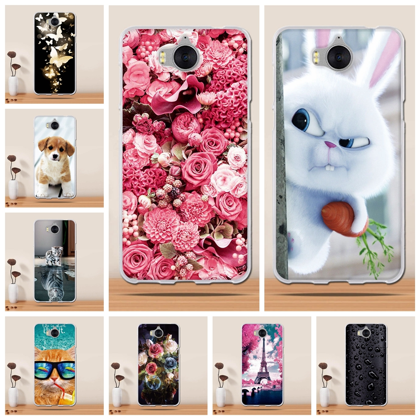 top 10 most popular ultra iii ideas and get free shipping