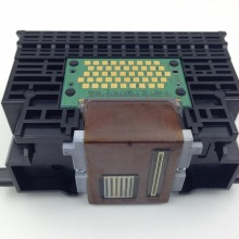 OKLILI оригинальная QY6-0067 QY6-0067-000 печатающая головка Печатающая головка для Canon iP5300 MP810 iP4500 MP610