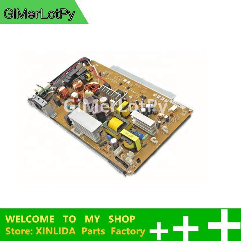 110v Low Voltage Power Supply CLJ CP5525 series