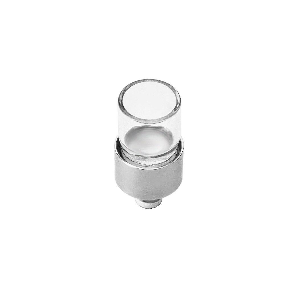 Longmada Heating Core Coil Wax Vape Starter Kit Quartz