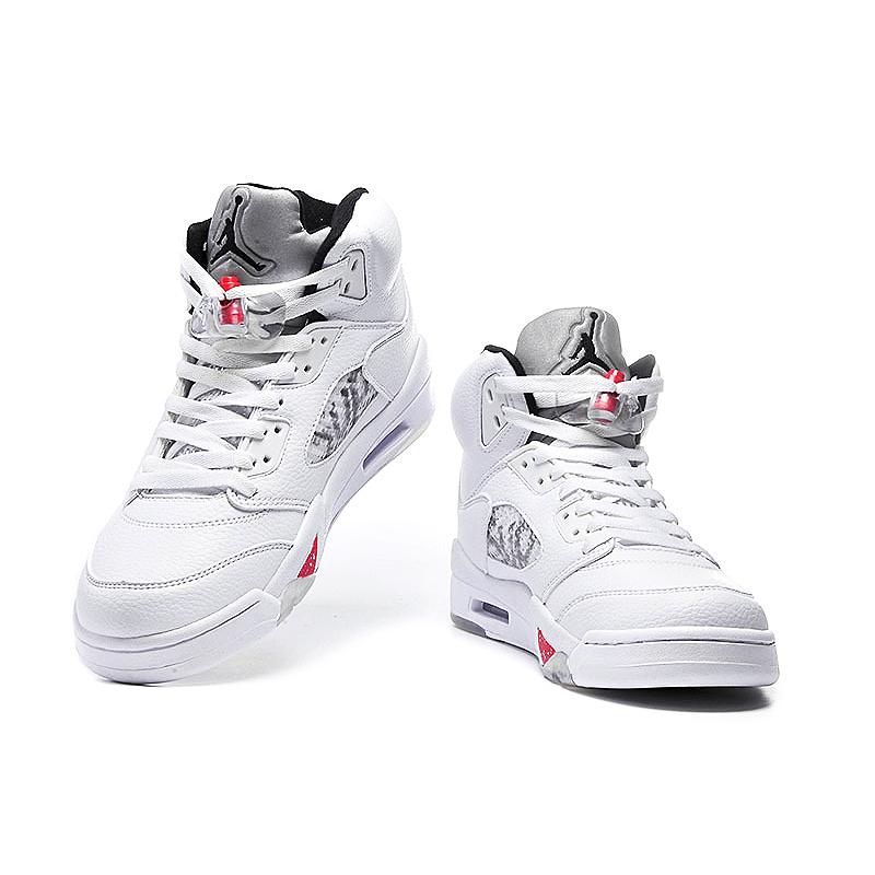 7e55df83e991 Original New Arrival Authentic Nike Air Jordan 11 Retro Win Like 96 Men s  Basketball Shoes Sneakers Sports AJ11 378037-623USD 216.00 pair