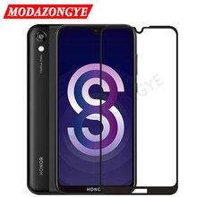 Honor 8S Glass Screen Protector Tempered Glass For Huawei Ho