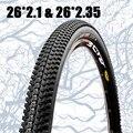26*2 1/26*2 35 дюймов маленький блок восемь K1047 велосипедные шины горный пнеу шоссейный велосипед Складные шины бесплатная доставка
