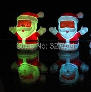 10 шт./лот 4.5 В мини лампа дерево Chirstmas светодиодные лампы для Свадебная вечеринка свет