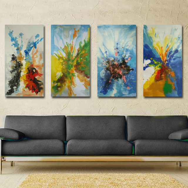 living room paintings. Living Room Paintings Decorations Nakicphotography