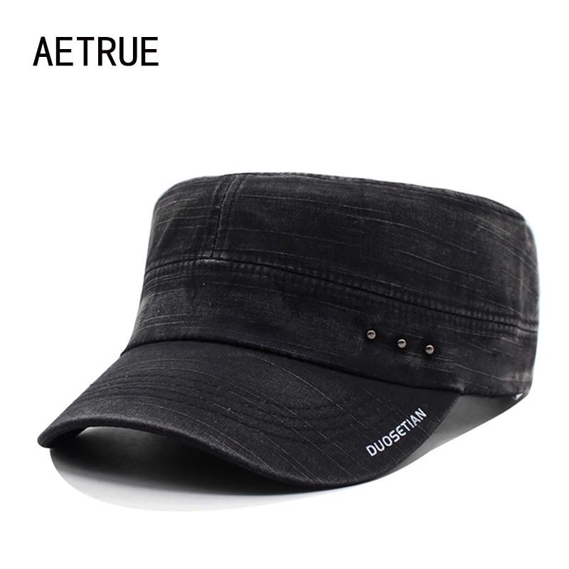 Men Hats Baseball-Cap Blank Caps Women Adjustable Cotton Bone-Brand Casquette Sun-Hat