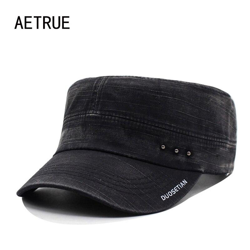 Baseball Cap Men Hats For Men Snapback Caps Women Bone Brand Flat Blank Sun Hat Planas Casquette Adjustable Cotton Baseball Caps leather
