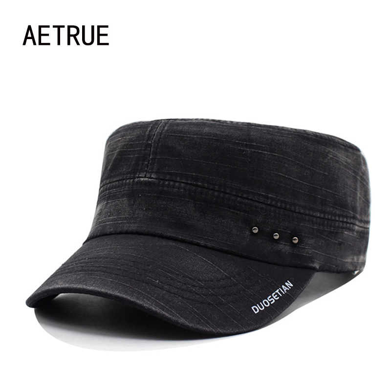 Baseball Cap Men Hats For Men Snapback Caps Women Bone Brand Flat Blank Sun Hat Planas Casquette Adjustable Cotton Baseball Caps