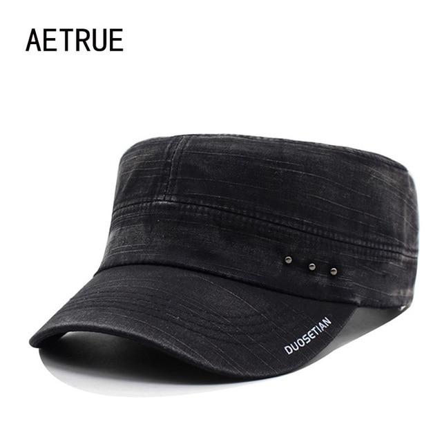 Baseball Cap Men Hats For Men Snapback Caps Women Bone Brand Flat Blank Sun  Hat Planas c3ce0bd6dd9f
