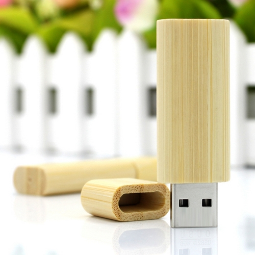 Wooden <font><b>USB</b></font> <font><b>Flash</b></font> <font><b>Drive</b></font> 1TB <font><b>2TB</b></font> <font><b>Pen</b></font> <font><b>Drives</b></font> Bamboo Maple Wood+Packing Box 64GB 8GB 16GB 32GB Memory Stick Gift Pendrive 512GB 2.0 image
