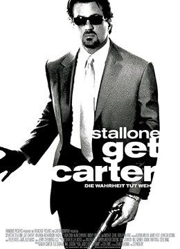 《大开杀戒》2000年美国动作,犯罪,剧情电影在线观看