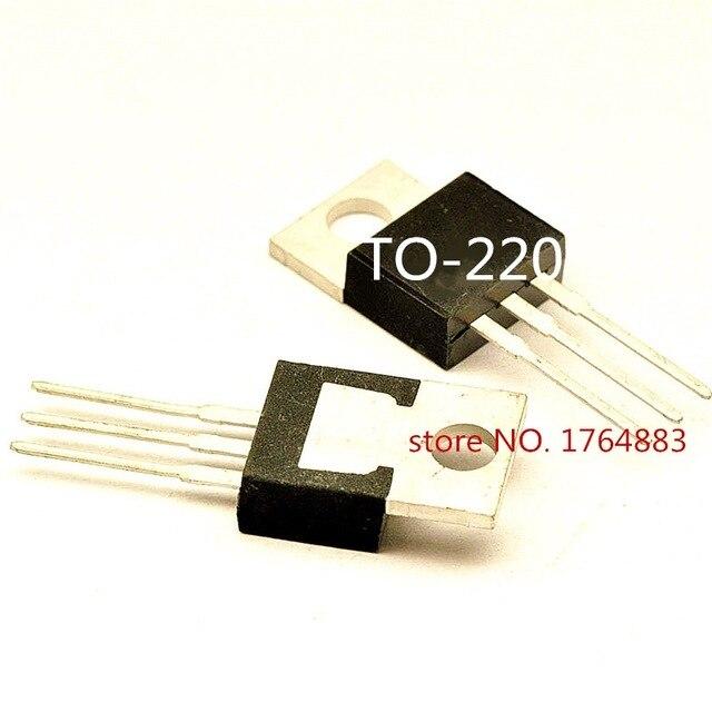 1PCS RJK0822 TO-220 IC