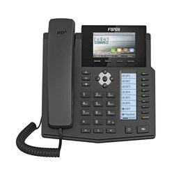 Fanvil X5S Enterprise IP Phone 3.5