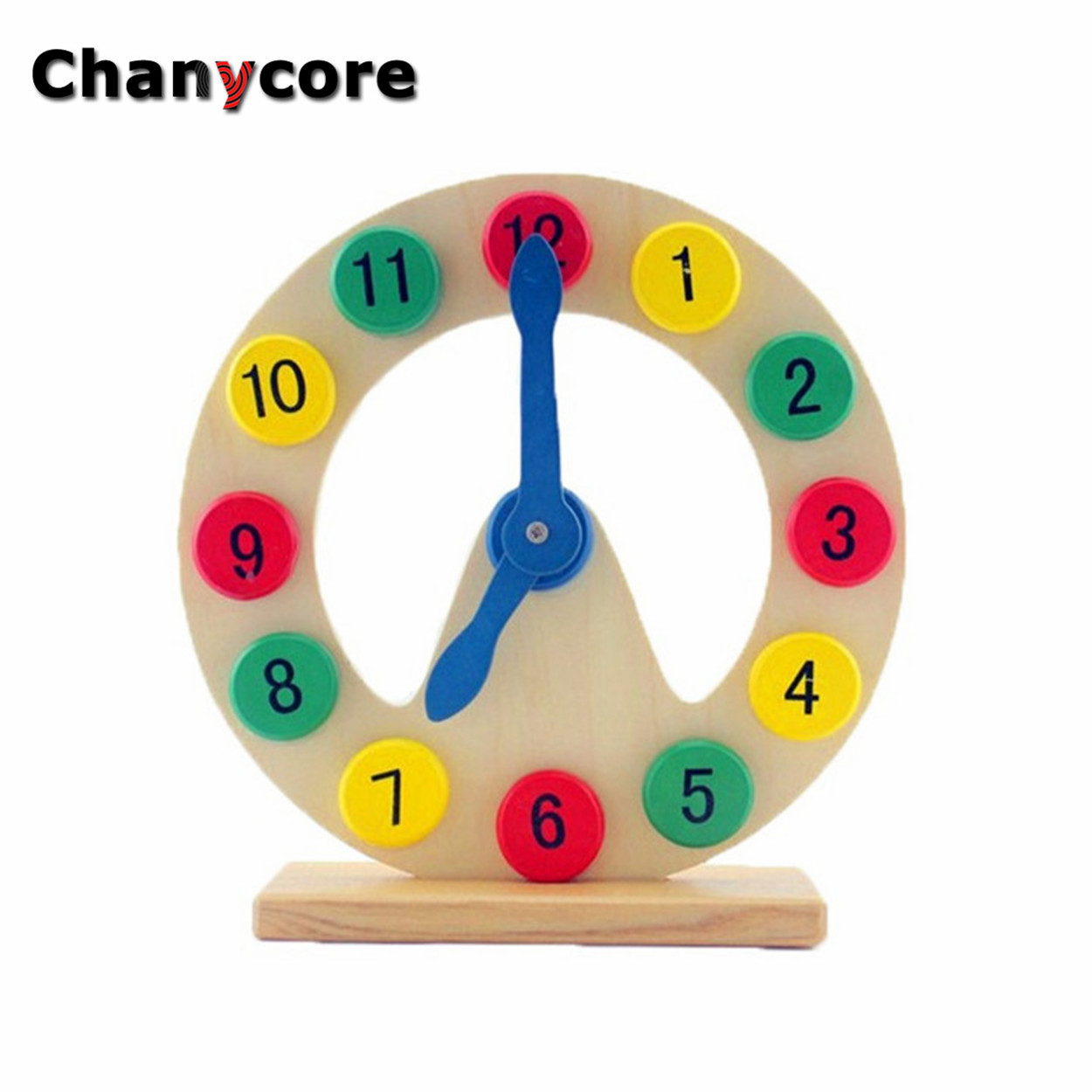 Worksheet Learning Clocks Online compare prices on kids learning clock online shoppingbuy low baby educational wooden time round children education enlightenment toys gifts model 4003