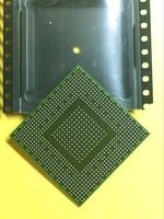 Free Shipping N13P GT W A2 N13P GT W A2 Chip Is 100 Work Of Good