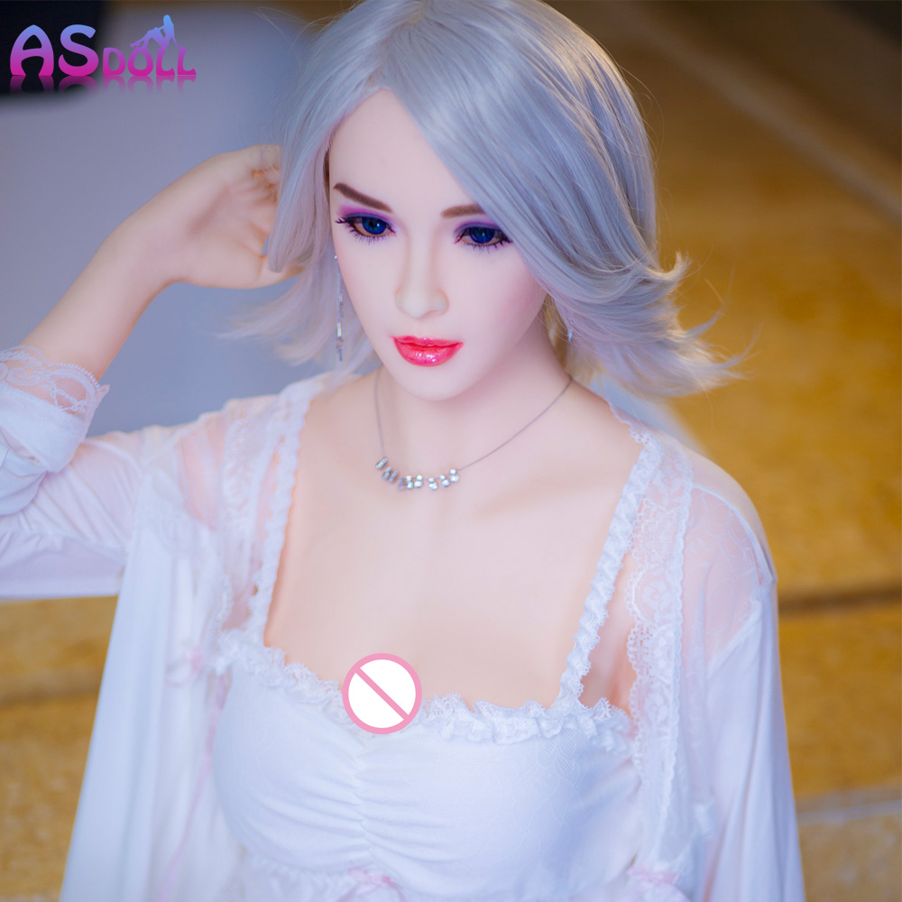 158cm real silicone sex dolls robot japanese anime full love doll realistic toys for men big breast sexy love doll real silicone sex dolls robot 158cm japanese toy love doll realistic toys for men big breast sexy mini vagina adult life full