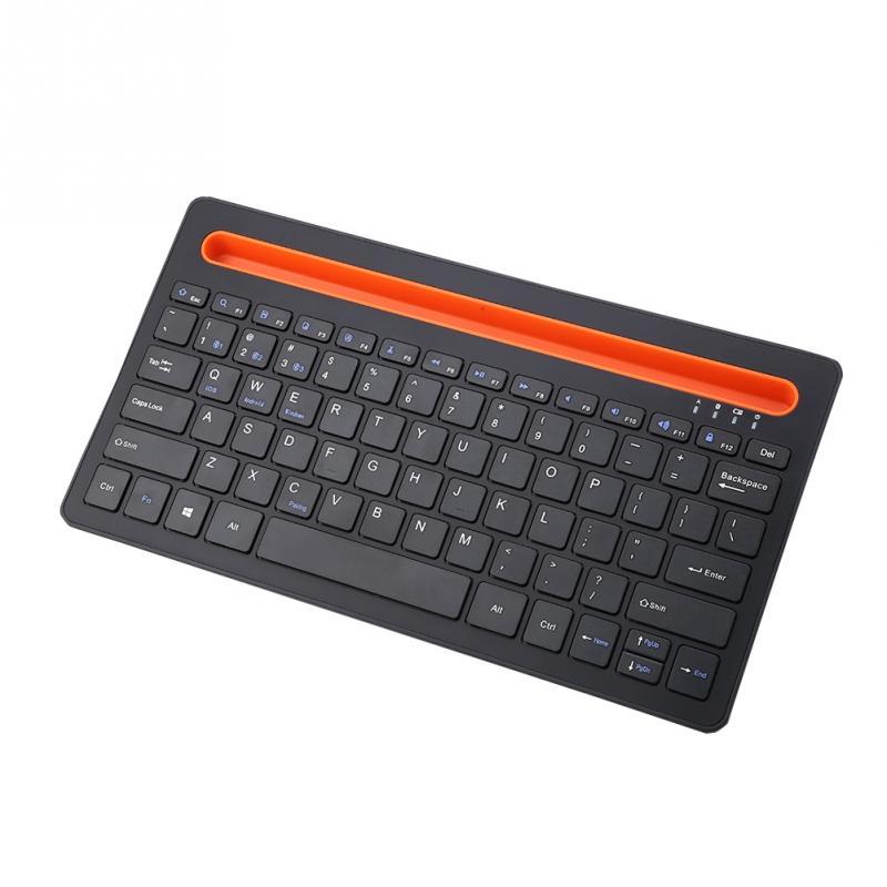 Slot 12 on keyboard