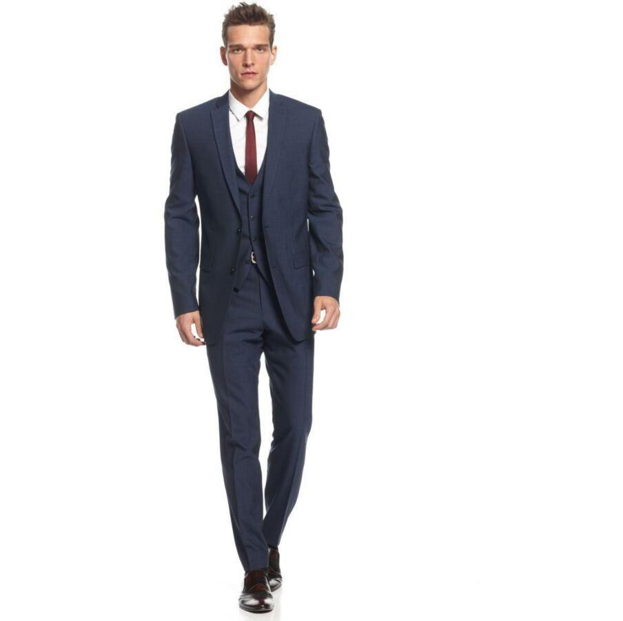 Popular Handmade Mens Suits-Buy Cheap Handmade Mens Suits lots