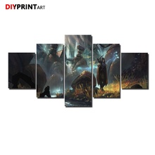Buy art painting games and get free shipping on AliExpress.com